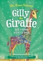 Gilly the Giraffe Self-Esteem Activity Book