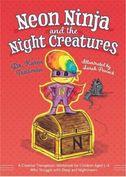 Neon Ninja and the Night Creatures