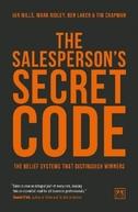 The Salespersons Secret Code