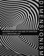 Dimensionism - Modern Art in the Age of Einstein