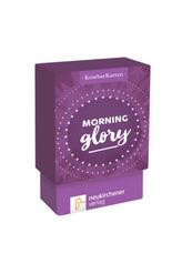 KostbarKarten: good morning glory