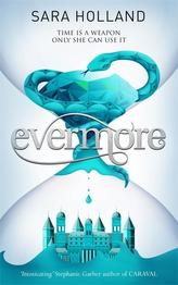 Everless 2: Evermore