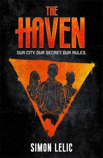 The Haven 1