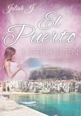 El Puerto - Der Hafen 9