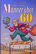 Männer über 60
