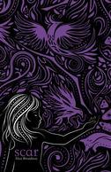 INK 3: Scar