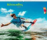 Kitesurfing 2020