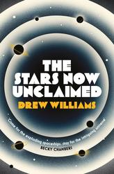 Stars Now Unclaimed