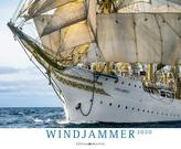 Windjammer 2020