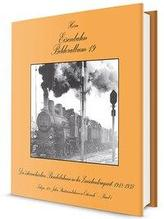 Eisenbahn Bilderalbum 19