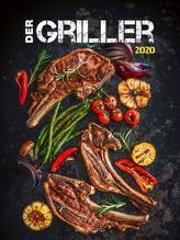 Der Griller 2020