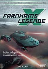 Farnhams Legende