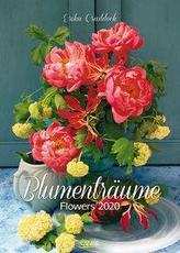 Blumenträume 2020