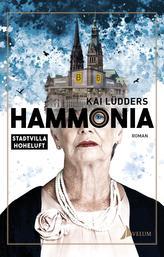 HAMMONIA 01