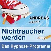 Nichtraucher werden, Audio-CD