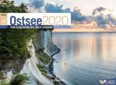 Ostsee ReiseLust 2020