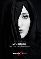 Mahrokh