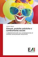 Giovani, pratiche artistiche e cambiamento sociale