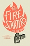 The Fire Starters