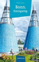 Bonn einzigartig